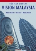 http://www.horlemann.info/index.php/vmchk/Siebert/Vision-Malaysia/flypage-ask.tpl.html