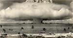 frühere Operation (Operation Crossroads) auf Bikini-Atoll 1946_flickr_x-ray delta one.jpg