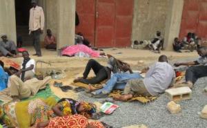 http://wadr.org/en/site/news_en/3888/Senegal--Mauritanian-refugees-hunger-strike-enters-10th-day.htm