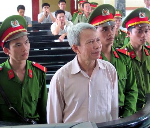 Welt-Pressefreiheit-Tag am 3. Mai  – Vietnams Missachtung derPressefreiheit