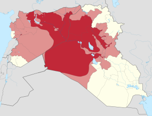 Territorial_control_of_the_ISIS.svg