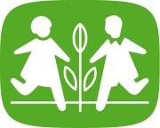 SOS_Logo 02
