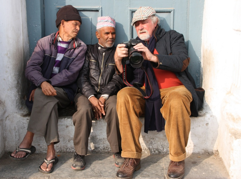 Inse-Nepal-2015_0189_klein