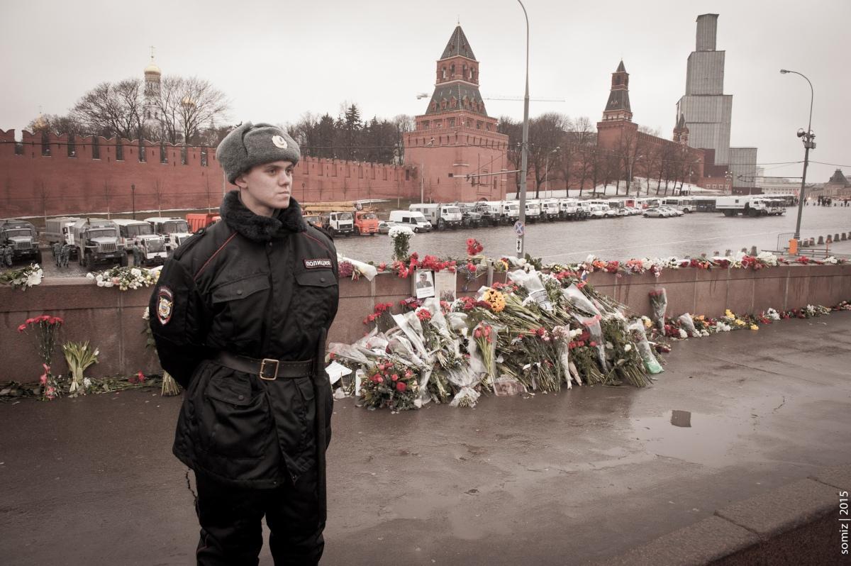 Mordfall Nemzow – Manipulationen aus Rücksichtnahme auf Ramzan Kadyrow und denFSB?