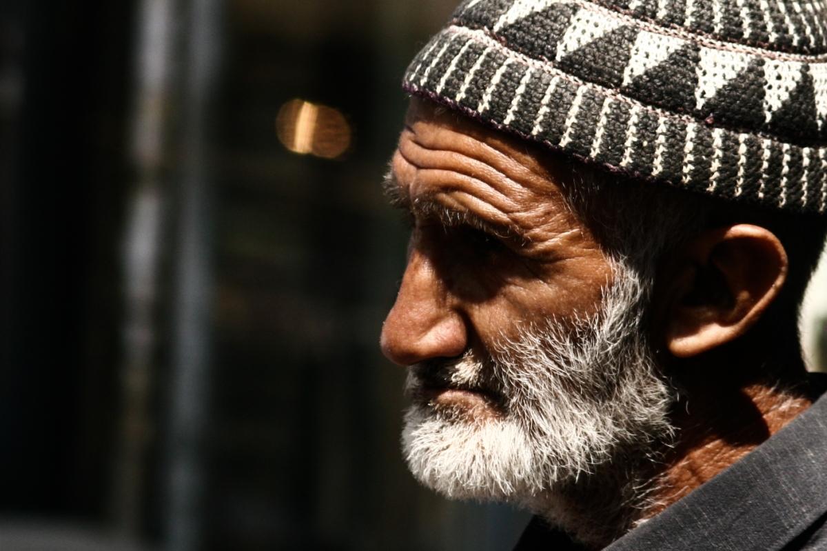 Hinrichtungen statt Reformen: Iranische Regierung schürt Klima derAngst