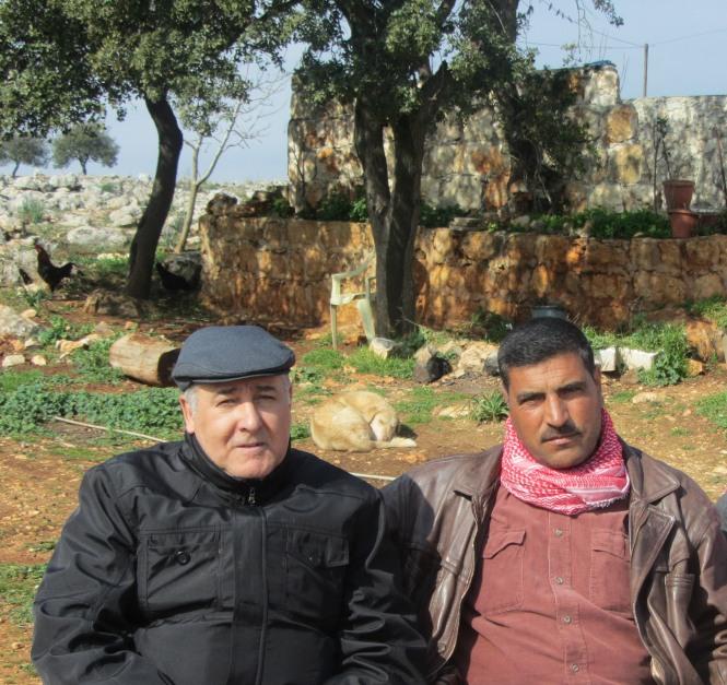KamalSido+FuadMohammaedMuheddin
