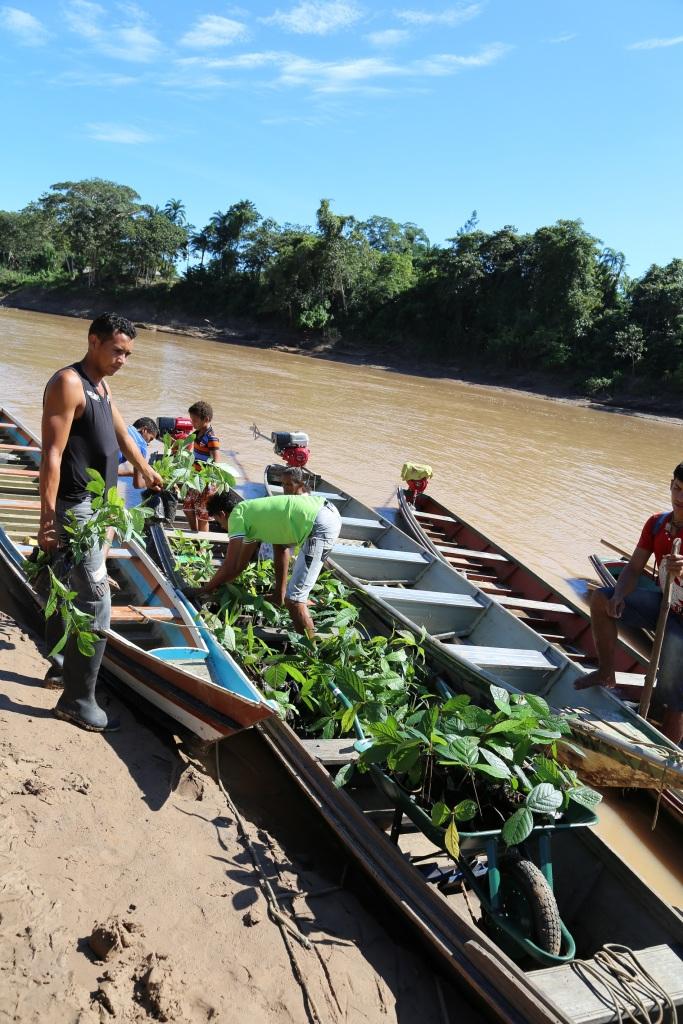 Boote_Umweltprojekt_Yorenka-Atame