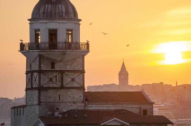 Istanbul_Foundry_pixabay