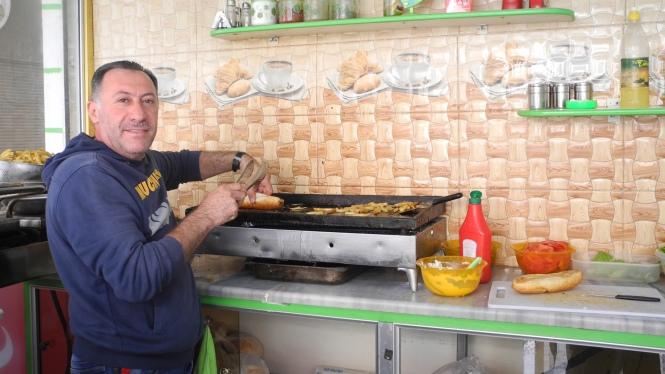 05_qamischli_reisebericht_chisten-aus-damaskus-fanden-in-qamischli-zuflucht