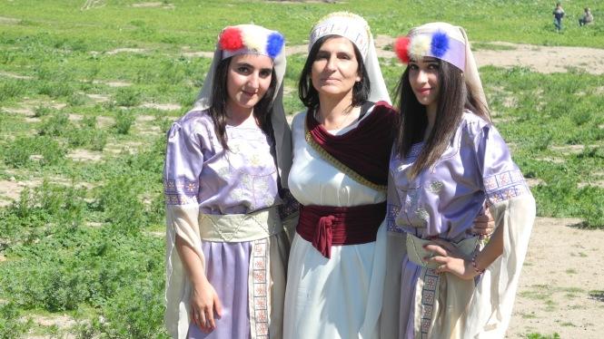 11_assyer_reisebericht_assyrisches-neujahrsfest