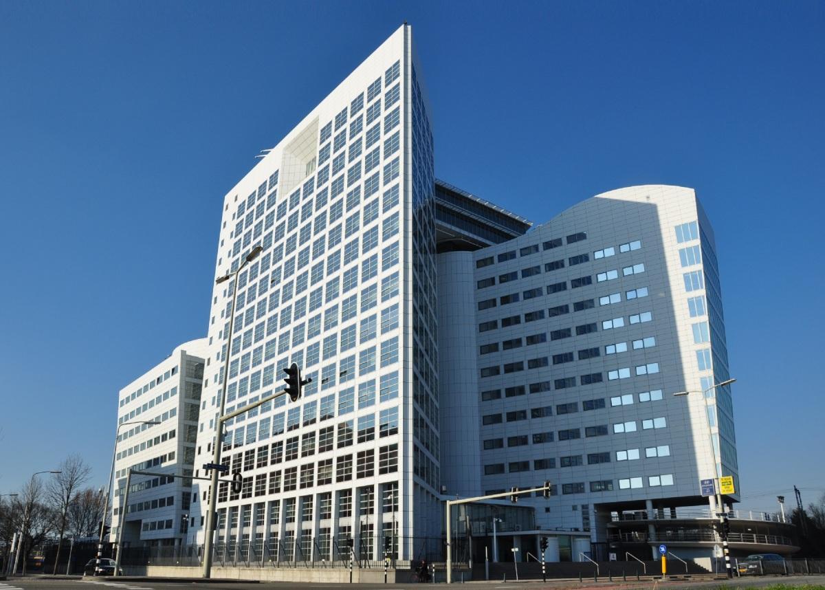 Russland beendet Zusammenarbeit mit Internationalem Strafgerichtshof: Ändert sichwas?