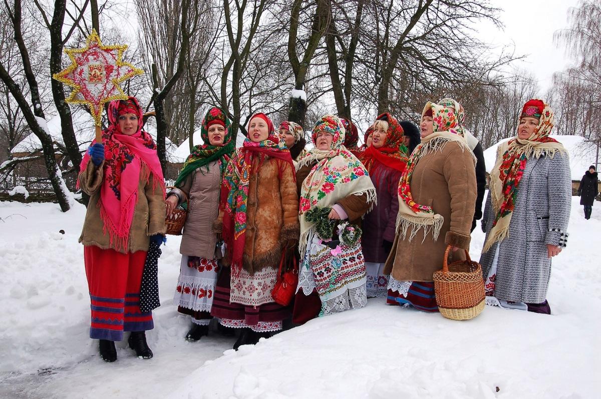 Ukraine/Russland: Chronik der Ereignisse im Januar2017