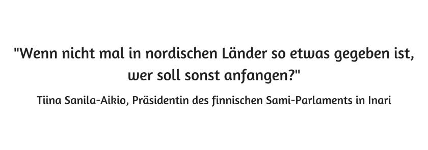 zitat-visualisierung-praesidentin-sami-parlament