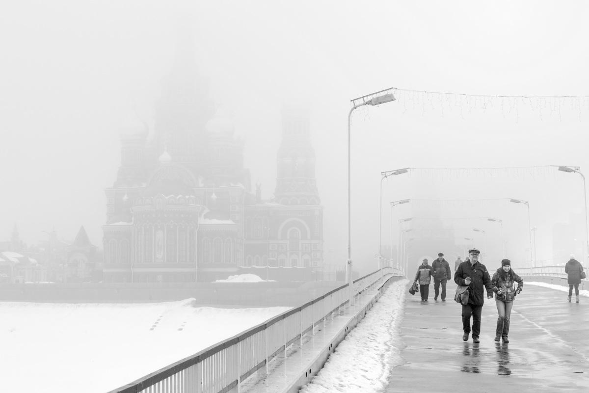 Ukraine/Russland: Chronik der Ereignisse im Februar2017